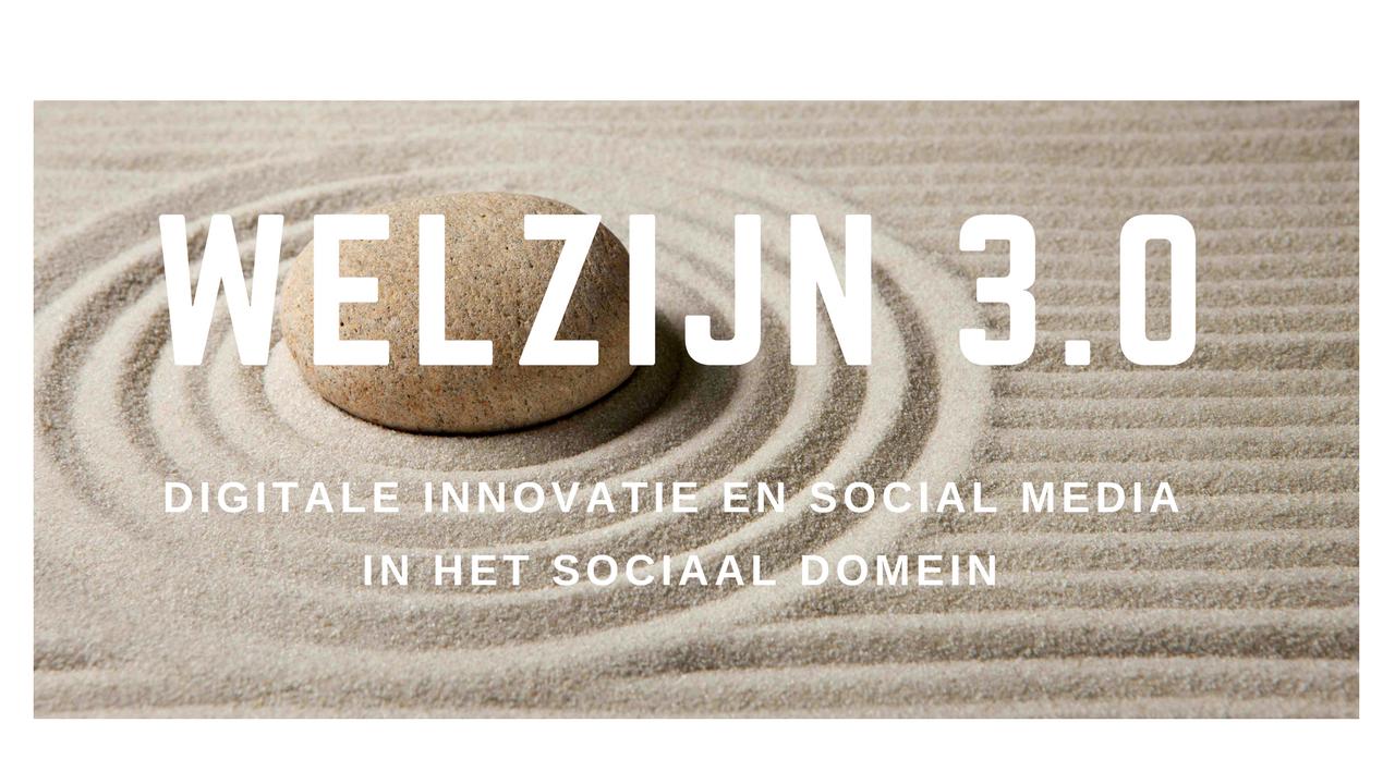 (c) Welzijn30.nl