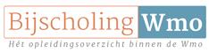 banner-bijscholing-wmo