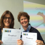 social media training in zorg en welzijn / sociaal werk Hans Versteegh